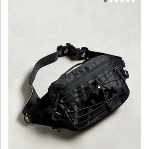c5f9d5c02f7f72 NWT Kappa Premium Belt Bag